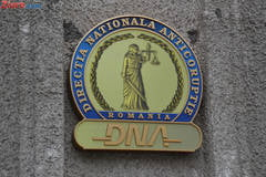 Primarul din Baia Mare, Catalin Chereches, urmarit penal de DNA