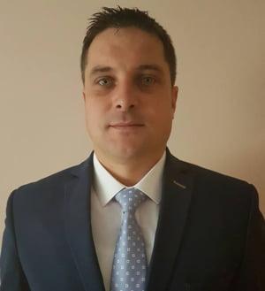 Primarul din Cavnic renunta la toate functiile detinute in PSD: Nu pot sa fiu partas la asa ceva!