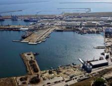 Primarul din Navodari nu vrea actiuni ale Administratiei Porturilor Constanta