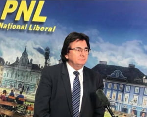 Primarul din Timisoara a lasat o zona din oras fara Internet, televizor si telefon: A taiat cablurile fiindca n-au fost mutate in subteran
