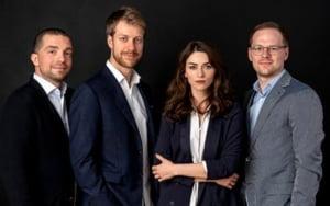 Primavera Digital Group (PDG) devine unic actionar al InternetCorp