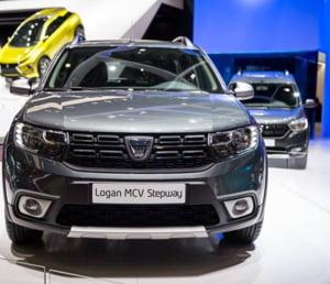 Primele critici pentru noul model Dacia: Iata de ce nu ar merita sa cumparati Loganul MCV Stepway