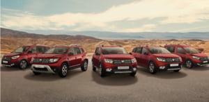 Primele impresii ale presei franceze dupa ce Dacia a lansat o editie limitata la Geneva