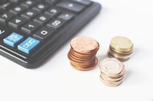 Primele modificari ale Noul Cod fiscal 2016 - Impozit redus, plafon majorat, TVA mai mic