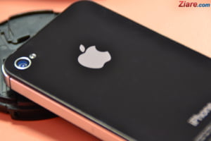 Primele zvonuri despre iPhone 7: Apple ar pregati niste schimbari majore