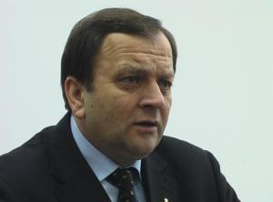 Primii bani de la CE au intrat in Romania