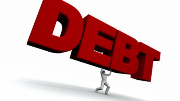 Primii cinci datornici la bugetul de stat au restante de 5,7 miliarde lei