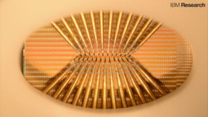 Primii neuroni artificiali au fost creati de IBM - Iata cum functioneaza