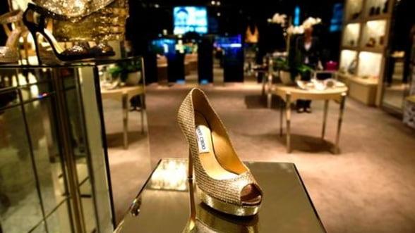 Primul eveniment dedicat brandurilor de lux din Romania, in octombrie