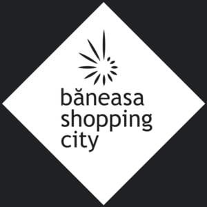 Primul mall din Bucuresti care se inchide din cauza pandemiei