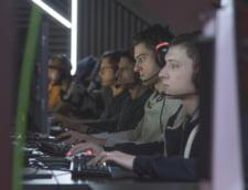 Primul maraton de gaming si fapte bune din Romania: Nexus a strans peste 11.000 de euro pentru HOSPICE Casa Sperantei