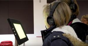 Primul muzeu digital din Romania a fost inaugurat la Sibiu