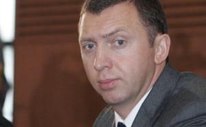 Primul oligarh rus, salvat de problemele financiare de catre Kremlin