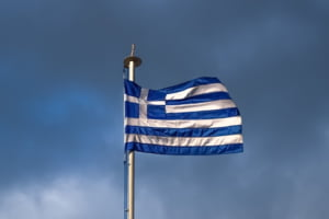 Principalele banci din Grecia au trecut cu succes testele de stres