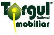 Principalele companii imobiliare vor participa la Targului National Imobiliar