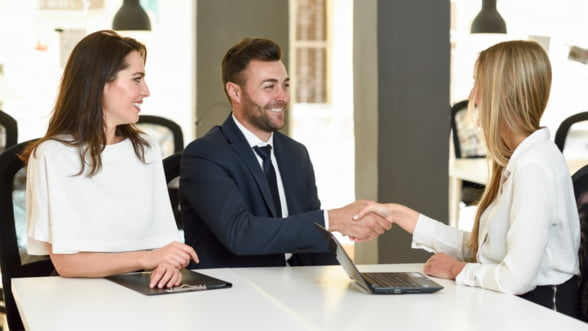 Principii Provident care stau la baza unui credit rapid acordat in mod responsabil