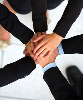 Principiile companiei trebuie respectate de toti