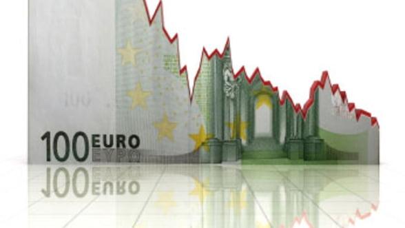Printre fruntasi la crestere economica in Europa. Conteaza pentru romani?