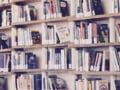PrintreCarti.ro anunta vanzare si achizitie de carti in cele mai avantajoase conditii