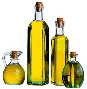 Prio Foods investeste 93 mil euro intr-o fabrica de ulei