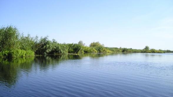 Prioritati zero pentru Delta Dunarii: Fonduri europene si autoritate de control