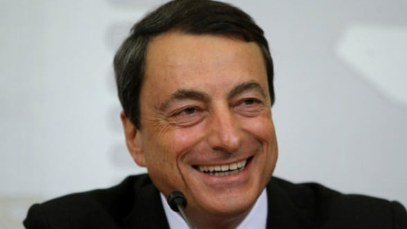 Prioritatile noului sef al Bancii Centrale Europene