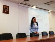 Privatii din Sanatate ii raspund ministrului Pintea, care a acuzat clinicile de inconstienta dupa cazul falsului medic