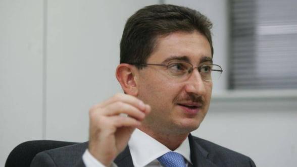 Privatizarea CFR Marfa. Consiliul Concurentei avertizeaza ca procesul nu s-a incheiat