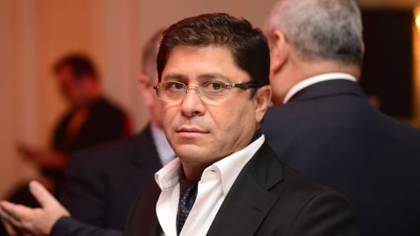 Privatizarea CFR Marfa. Consiliul Concurentei joaca la temporizare UPDATE