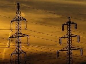 Privatizarea Electrica Muntenia Sud, pe final
