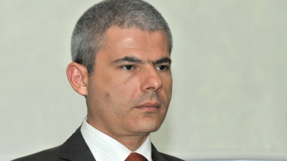 Privatizarea Oltchim: Remus Vulpescu a discutat cu procurorii DNA