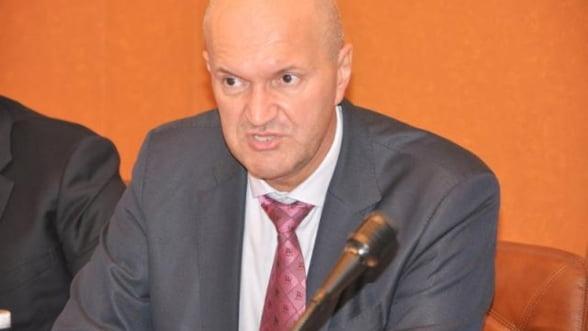 Pro Agro: Ne-am dori sa fim invitati la discutiile cu FMI despre reducerea TVA la carne