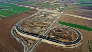 Pro Infrastructura: Guvernul Orban a dat putini bani pentru sosele, in 2020. Sa isi demonstreze competenta cu fapta, nu cu vorba!
