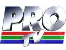 Pro TV a pierdut lupta audientelor din cauza unei emisiuni noi: Intrecut si de Acasa TV