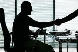 Pro sau contra: Sediul firmei, in casa ta