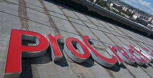 ProCredit Bank extinde perioada de actualizarea a datelor de identificare ale clientilor