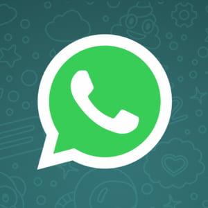 Probleme la WhatsApp miercuri seara: Milioane de utilizatori au fost afectati