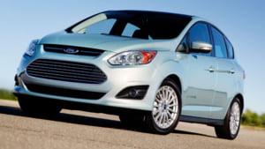 Probleme la masinile Ford - ce a anuntat producatorul