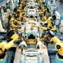 Probleme pentru marii producatori europeni de automobile
