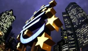 Problemele financiare ale zonei euro vor afecta cresterea economica din SUA