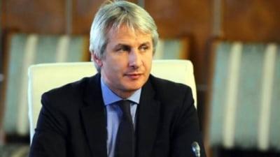 Procedura de achizitii pentru beneficiarii de fonduri UE din privat, eliminata