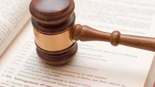 Procedura de infringement pentru Romania, din cauza impozitarii strainilor