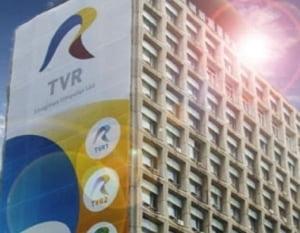 Procedura de urgenta pentru TVR in Parlament: Cand afla Stelian Tanase daca ramane somer