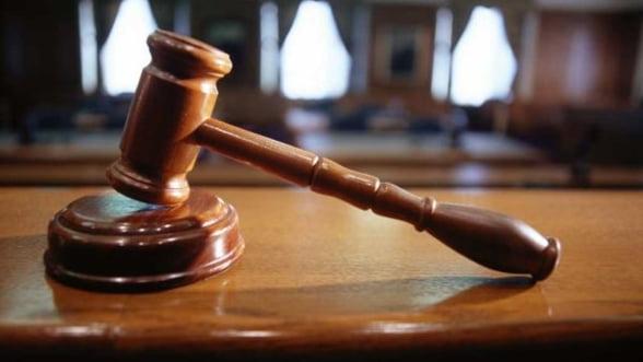 Procesul in care Dan Diaconescu este acuzat de santaj are un nou termen luni