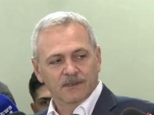 Procesul lui Dragnea s-a amanat: Vreau sa aduc martori. Romania e patria denunturilor si a ascultarilor