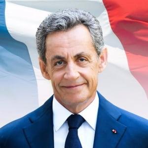 Procuratura din Franta cere condamnarea lui Sarkozy pentru coruptie