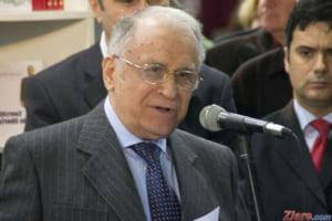 Procurorii au extins urmarirea penala in Dosarul Revolutiei: Iliescu a acceptat si oficializat masuri diversioniste cu caracter militar