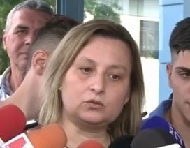 Procurorul Mihaela Iorga a contestat in instanta revocarea din DNA