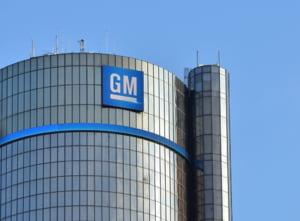 Procurorul general din Ohio: General Motors trebuie sa ramburseze facilitati fiscale de 60 de milioane de dolari