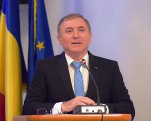 Procurorul general pregateste parghii legale impotriva amputarii Legilor Justitiei: Vrem sa ne aparam!